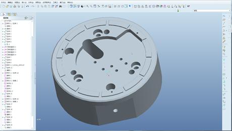 CAD CAM 1(1)