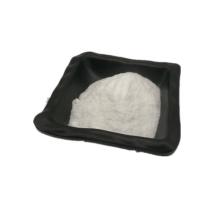 Liefern Sie CBD-Isolat 99% Pulver
