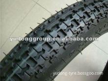 <b>オートバイ用タイヤ</b> ・ チューブ バイ Qingdao Yudong Group Co., Ltd <b>...</b>