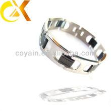Оптовая продажа ювелирных изделий мужские серебряные украшения