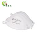 KN95 Cup Dust Respirator KN95 Máscara à prova de poeira