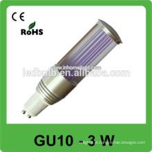 Lâmpada LED led e27 com garantia de 3 anos