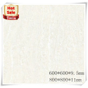 600*600mm 800*800mm Foshan Ceramics Manufacturer Navona Series Polished Tiles (double loading) for Wall and Floor Tiles Tiles Price (tile design)