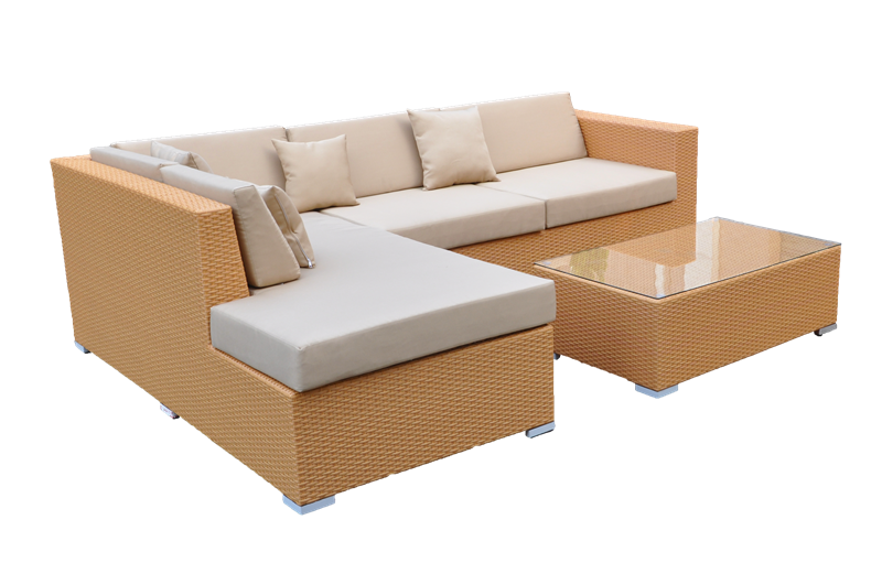 S0205 Outdoor Garden Furniture