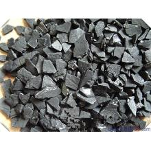 ODM for Activated Charcoal Granular Coal Activated Carbon export to Guatemala Supplier