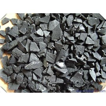 Granular Coal Activated Carbon