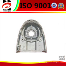 Die Casting Aluminum Machinery Engine Parts