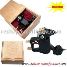 HYBRID rotary tattoo machine