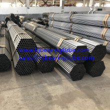Carbon Semless Steel Pipes for Automotive transmission shaft