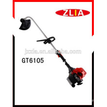 Hot Garden tools china 26CC Professional petrol Grass Trimmer