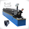 Cold Rolled Channel Forming Machine