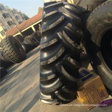 Neumático agrícola 18.4-30 con el patrón de R-1s para el uso del Tractor
