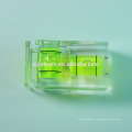 Flacon de niveau d'essieu de caméra haute qualité Yijiatools