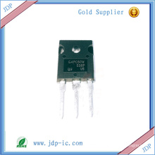 Irg4PC50wpbf G4PC50W N-Channel IGBT Transistor 55A 600V to-247