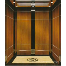 Sistemas de control para ascensor