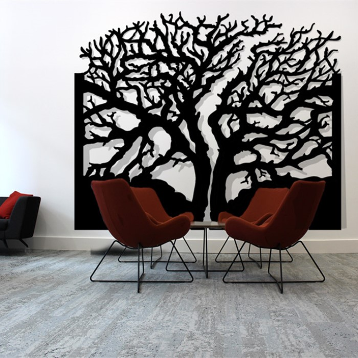 5 Rowena-Tree-concept-in-hotel-room