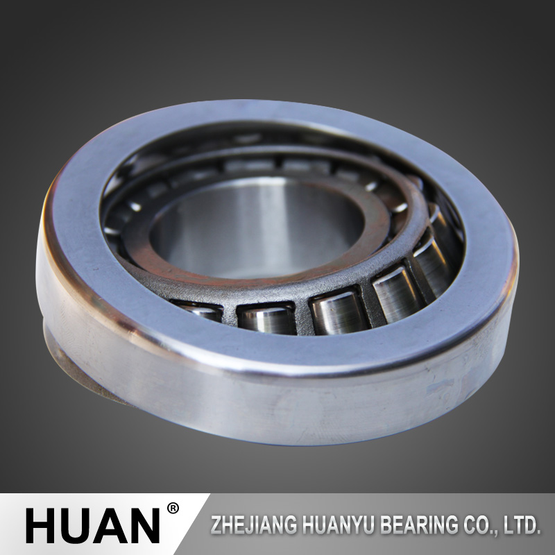 Screw Air Compressor bearing