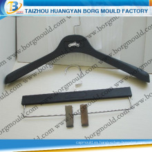 Huangyan profesional plástico fabricante de moldes de inyección de suspensión