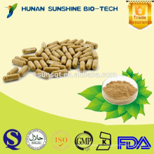 2015world best selling product sex medicine Herbal Extract Green Coffee Bean Extract Capsules for lose weight & sex medicine