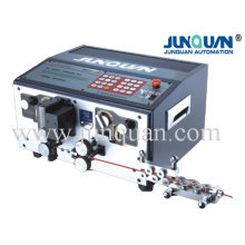 Cable Cutting and Stripping Machine (ZDBX-4)