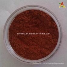 Extracto de semilla de uva 95% Cianidinas Oligoméricas Proantho