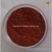 Natural extrato de casca de pinho de proantocianidina