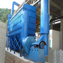 UF type single filter machine filter