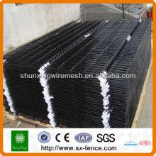 Fence Panel (Fábrica, Exportador, Proveedor)