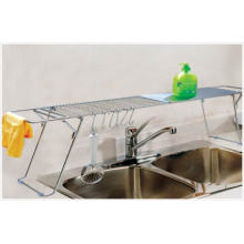 Kitchen Shelf (07A0101)