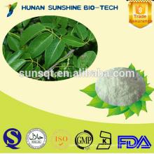 Changsha Lieferant von Landwirtschaftsprodukten 98% Reoenone Rotenone / Derris Trifoliata Extrakt für Bio Insektizid Pestizid