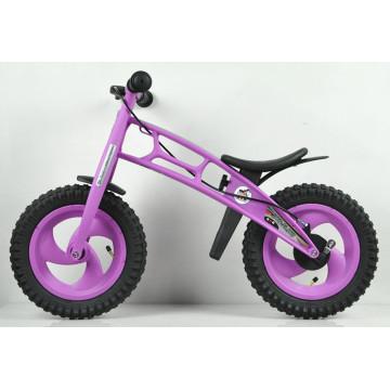 Детский велосипед с сертификацией En 71 (YV-PHC-010)