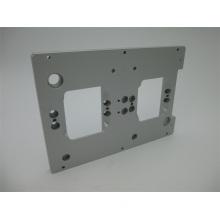 A5052 High Precision CNC Fixture