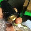 Bico Rotativo-3600 Psi (TBN-36R)