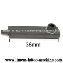 машина татуировки арматура бар