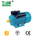 YC series single phase capacitor start electric motor
