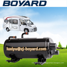 r22 1ph 220v- 240v VERTICAL r134a r410a 9000btu vw t5 auto ac compressor clutch for industrial water chiller