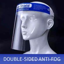 Good quality  z shield face shield
