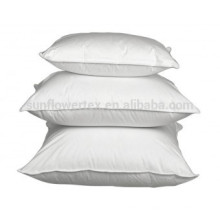 100% Pather Pillow Inner / Insert for Hotel