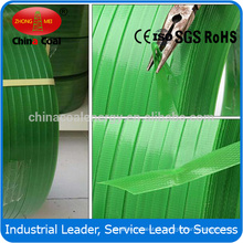 Most Popular Products Plastic Industry Pet Strapping Plastic Packing Belt