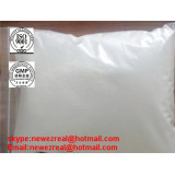 Testosterone isocaproate  CAS:15262-86-9