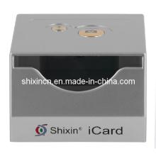 Escáner de tarjeta de nombre de función múltiple (SX-B01)