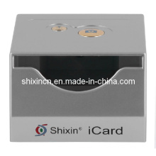 Multiple Function Name Card Scanner (SX-B01)