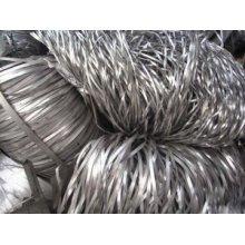 Ferraille en aluminium / Aluminium