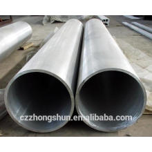 LSAW straight welded pipe