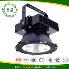 200W LED Industrial High Bay LED-Leuchte mit 5 Jahren Garantie