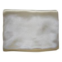 Tissu en fibre de silice