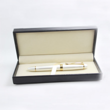 High-End Metal Roller Pen, Advertising Pen with Gift Box