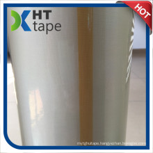 Glass Fiber Cloth Adhesive Tape