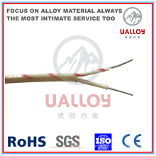 High Quality Thermocouple Wire Kp Type