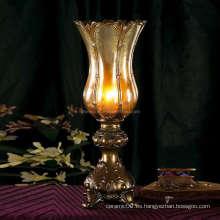Lámpara de sobremesa, estilo # 871